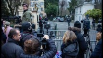 Johnny Hallyday : sa maison de Marnes-la-Coquette cambriolée selon RTL France