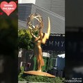 Emmy Awards Highlights 2018 | Game of Thrones won 9 Emmy Awards 2018