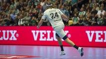 Mikkel Hansen : «L'objectif ? Gagner !»