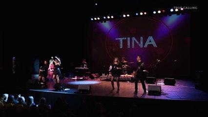 TC - Tina Turner Impersinator - 4KMaster - FB