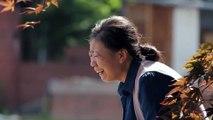 Película documental cristiana en español | Crónicas de la persecución religiosa en China