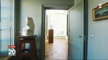 Auguste Rodin a-t-il plagié Camille Claudel ?