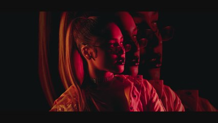 Mariah - Blah