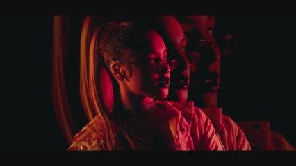 Mariah Angeliq - Blah