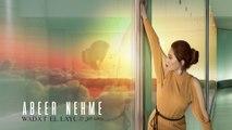 Abeer Nehme - Wada't El Layl