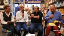 Trait pour trait S02E11 : Pif gadget, l'album des 50 ans, avec Christophe Quillien