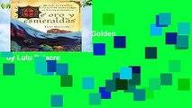 D.O.W.N.L.O.A.D [P.D.F] Golden Tales (Cuentos de Oro y Esme Raldas)/Golden Tales by Lulu Delacre