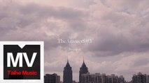 Snapline【TheAnswerS#3】HD 高清官方完整版 MV