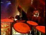 Slipknot Wait And Bleed (Disasterpieces DVD)