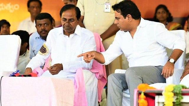 Telangana Elections 2018 : తెలంగాణ అసెంబ్లీ ఎన్నికల ప్రచారంలో కేసీఆర్ బిజీ | Oneindia Telugu
