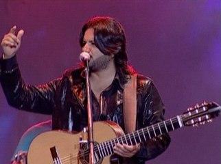 Jorge Rojas - Las Alas De La Libertad