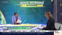 L'affaire Carlos Ghosn risque-t-elle de fragiliser l'alliance Renault-Nissan-Mitsubishi ? - 23/11