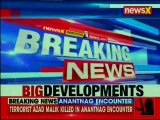 Kartarpur corridor result of my hug, says Navjot Singh Sidhu