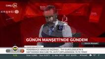 Cumhuriyet Gazetesi 10 Mayıs 2010'da haber çıkmış