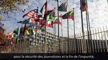 FUN-MOOC : Standards internationaux et africains sur la liberté d'expression