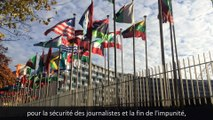 FUN-MOOC : Standards internationaux et africains sur la liberté d'expression