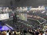 #3 Mariah Carey Live in Concert Japan Tour 2018