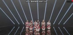 """[김해출장안마]""""카톡KK48""""김해후불출장﹢ 24시콜걸﹢ 김해출장마사지• 김해외국인출장 ﹢여대생추천﹢김해출장후기 ﹢김해출장아가씨﹢ 김해출장콜걸﹢ 김해애인대행﹢ (24시간출장샵)페이만남 ﹢오피추천"""