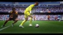 Rire - Les talents les plus fous des gardiens de but du football - gardiens fous