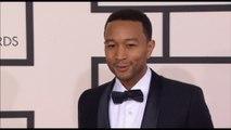 John Legend defends Rita Ora for lip syncing at Thanksgiving Day parade
