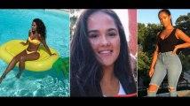 Une Suédoise en pleine polémique : cette influenceuse blanche adopte les codes de la beauté noire pour attirer la communauté afro