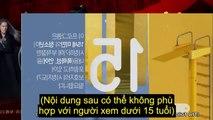 Bí Mật Của Chồng Tôi Tập 61 - (Vietsub VTV3 - Phim Hàn Quốc) - Phim Bi Mat Cua Chong Toi Tap 61 - Bi Mat Cua Chong Toi Tap 62