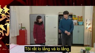 Bi Mat Cua Chong Toi Tap 62 Vietsub VTV3 Phim Han Quoc Phim