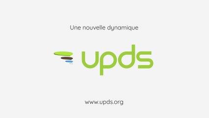 UPDS : une nouvelle dynamique !