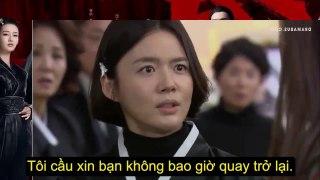Bi Mat Cua Chong Toi Tap 69 Vietsub VTV3 Phim Han Quoc Phim