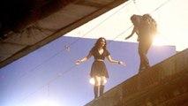 Ranbir Kapoor & Alia Bhatt spotted at Brahmastra set; Watch video | FilmiBeat