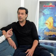 In Conversation With  Kedarnath Director Abhishek Kapoor