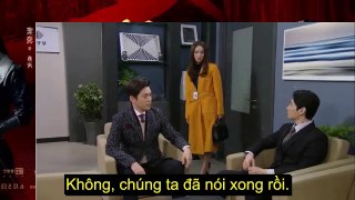 Bi Mat Cua Chong Toi Tap 74 Vietsub VTV3 Phim Han
