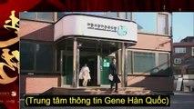 Bí Mật Của Chồng Tôi Tập 72 - (Vietsub VTV3 - Phim Hàn Quốc) - Phim Bi Mat Cua Chong Toi Tap 72 - Bi Mat Cua Chong Toi Tap 73