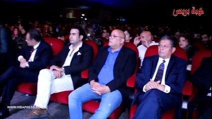 ختتام مهرجان سينما المؤلف في دورته23