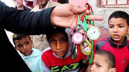 خطير جدا.. هكذا تم قتل شاب بمدينة المحمدية بلا شفقة بلا رحمة