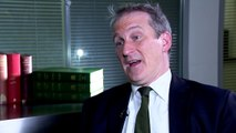 Damian Hinds: This deal delivers firmly on the referendum