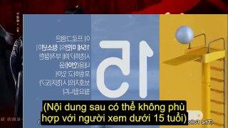 Bi Mat Cua Chong Toi Tap 84 Vietsub VTV3 Phim Han