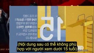 Bi Mat Cua Chong Toi Tap 85 Vietsub VTV3 Phim Han