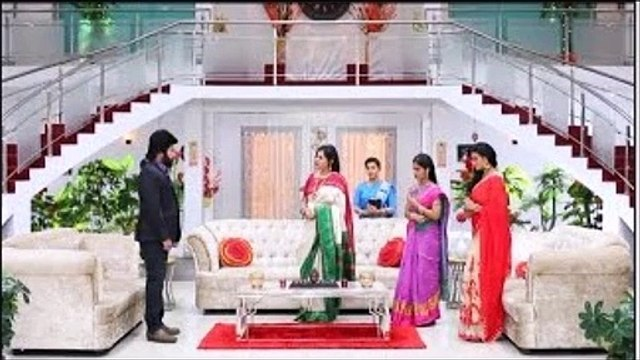 Raja Rani 21-11-2018 Today Episode Full | Vijay Tv Serial