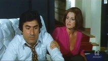 L'uccello migratore - 1/2 (1972 film commedia)  Lando Buzzanca Rossana Podestà