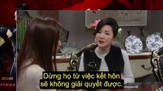 Bi Mat Cua Chong Toi Tap 87 Vietsub VTV3 Phim Han Quoc Phim