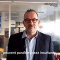 """""""France Périphérique"""", décryptage de Thomas Legrand"""