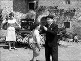 La Nonna Sabella (Film Completo -primo tempo) con Peppino De Filippo; Tina Pica, Sylva Koscina, Paolo Stoppa, Renato Rascel e Renato Salvatori