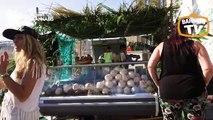 Barneys Farm @ Balkannabis 2018 Athens - Barneys TV