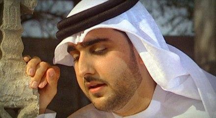 Ahmed Al Mansori - Law Bekati