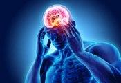 Migraines : quelles sont les causes et les traitements ?