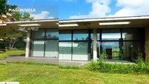 A vendre - Maison/villa - SAINT-GELY-DU-FESC (34980) - 7 pièces - 296m²