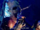 Slipknot My Plague (Disasterpieces DVD)