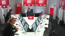 """Les actualités de 18h - """"Gilets jaunes"""" : mobilisation en région ce week-end"""