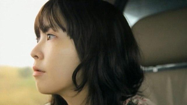 Shione Yukawa - Koko kara Miru Oka